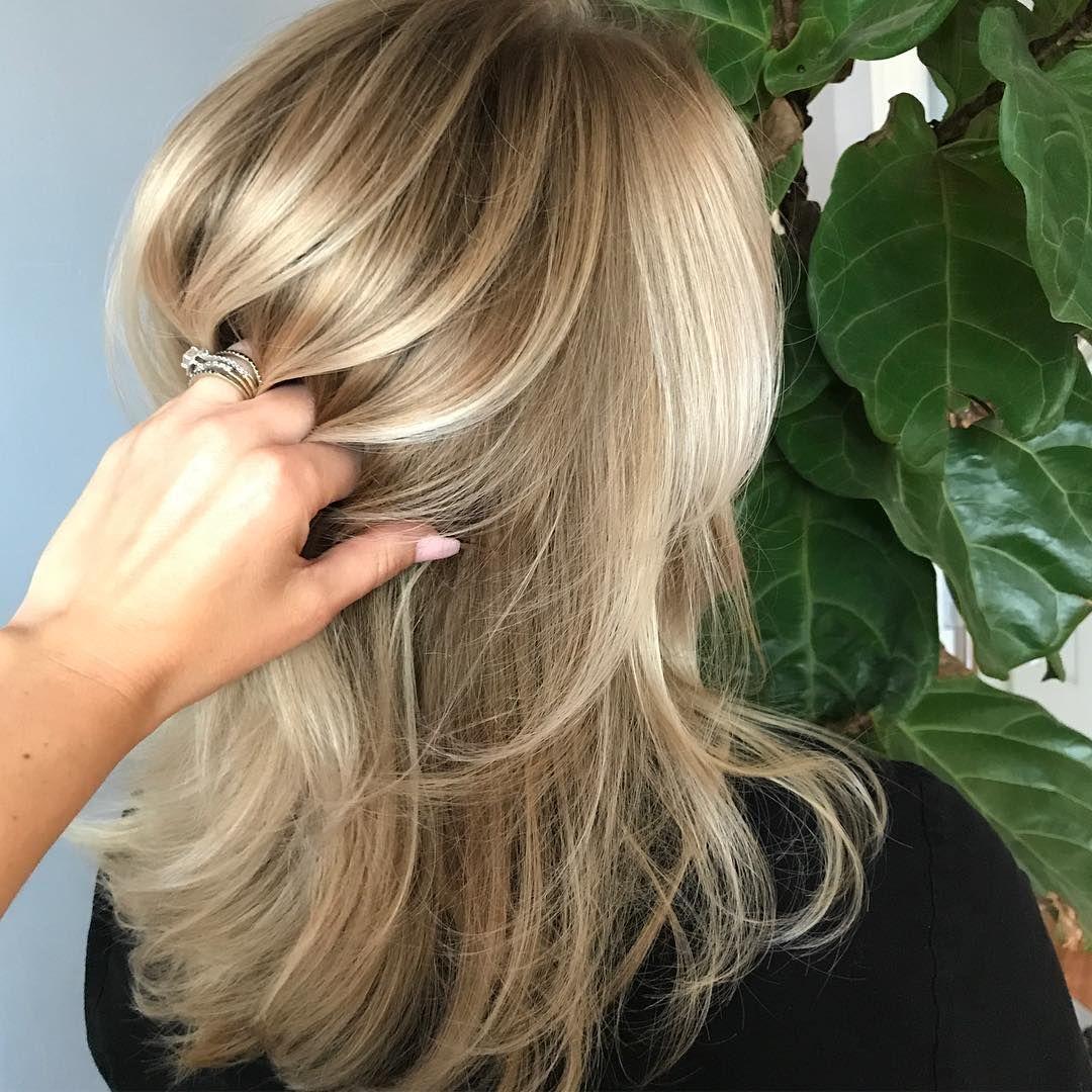 beach blonde hair ideas from instagram beach blonde hair beach