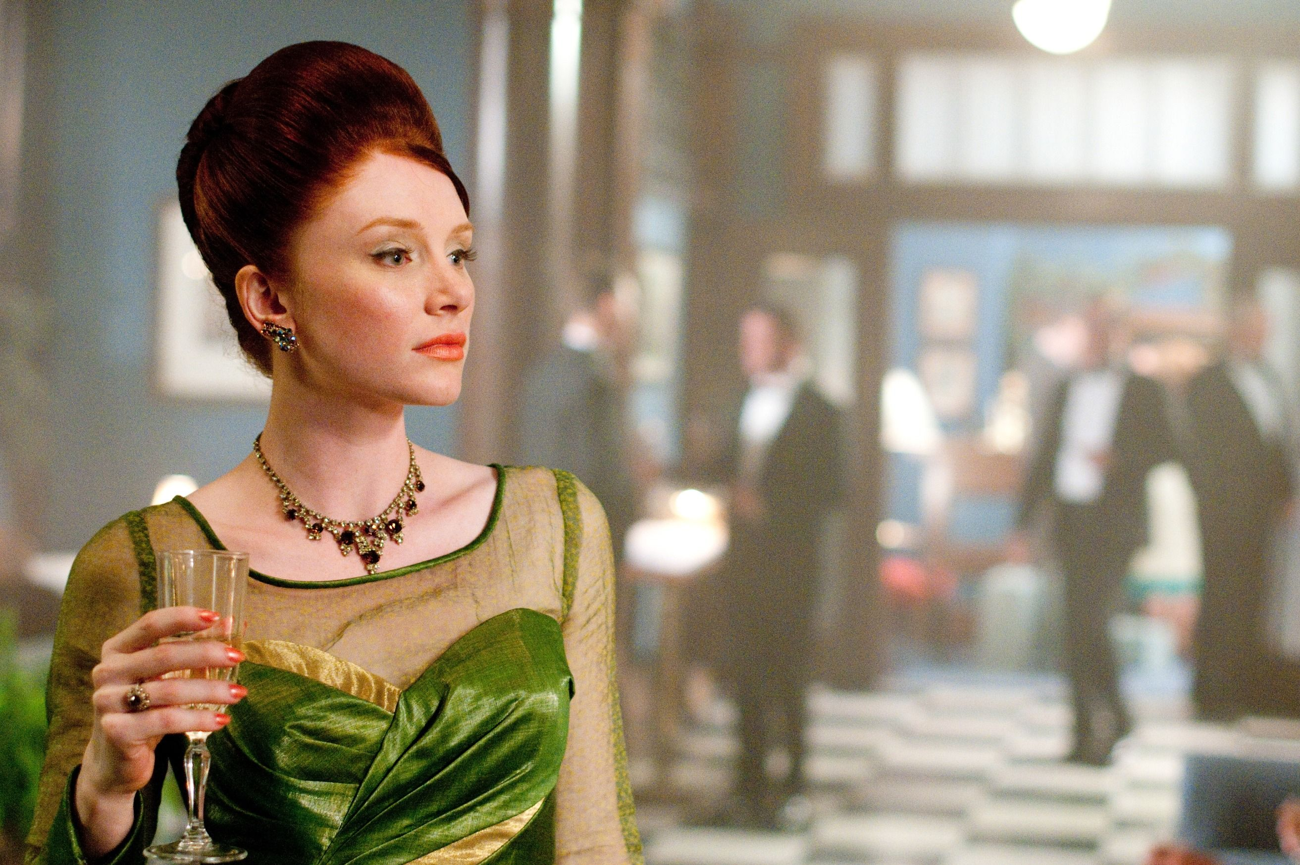 "Hilly Holbrook (Bryce Dallas Howard) | ""The Help ..."