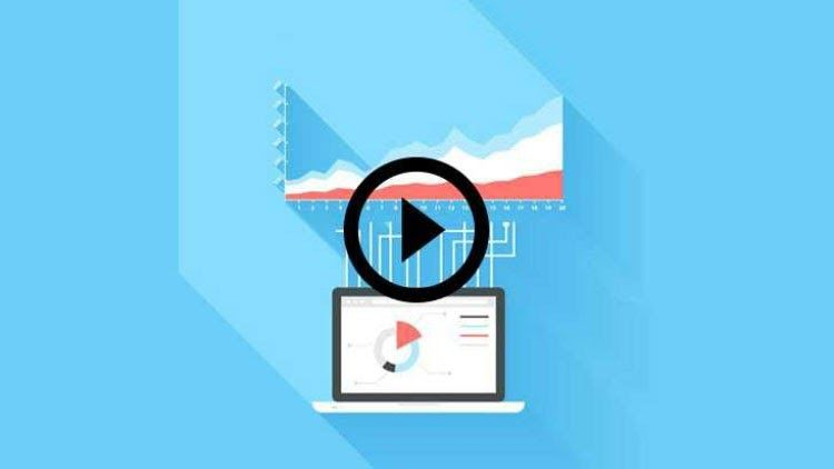 100% Off UDEMY Coupon] - Video Analytics Using OpenCV and