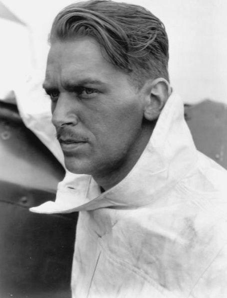 1930s mens hairstyles old school 193039s men39s hair