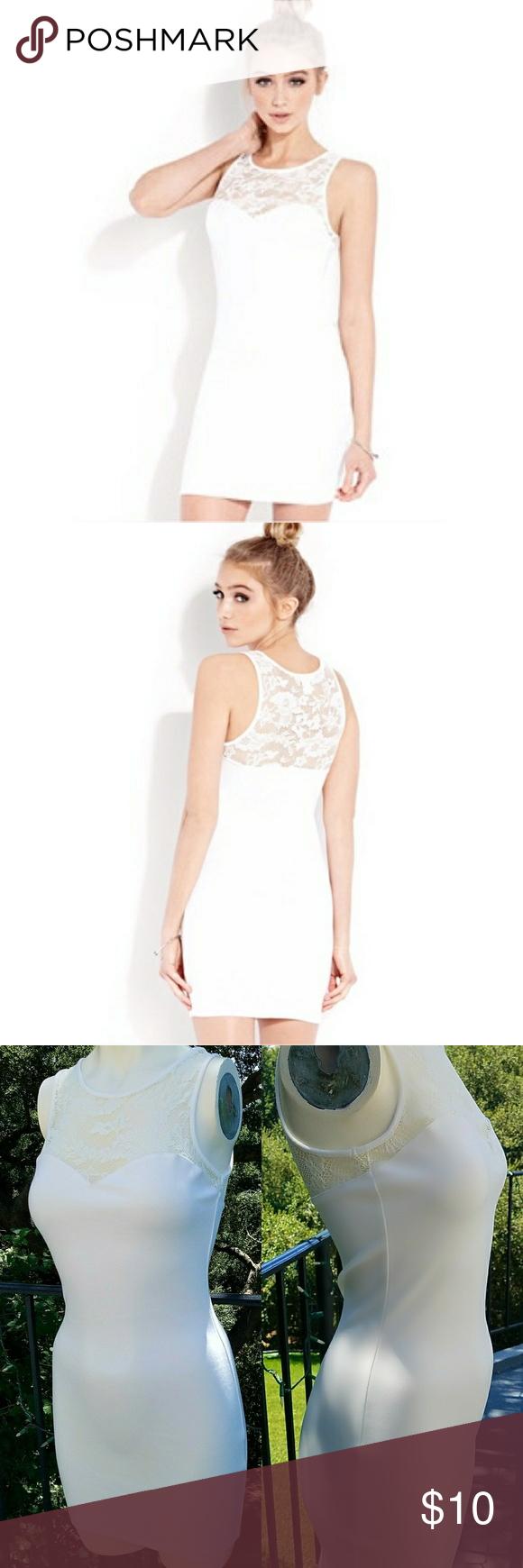 30 Inch Mini Dress