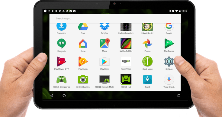 How to Customize Your Android Tablet or Smartphone