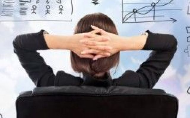 Startupper di maggior successo? Nella top 100, quattro italiane Le start up guidate da donne sono ancora troppo poche (solo il 15% secondo dei dati ufficiali). Nonostante una leadership femminile assicurerebbe maggiori utili. Per questo, per incoraggiare le donne #lavoro #donne #startup #tecnologia