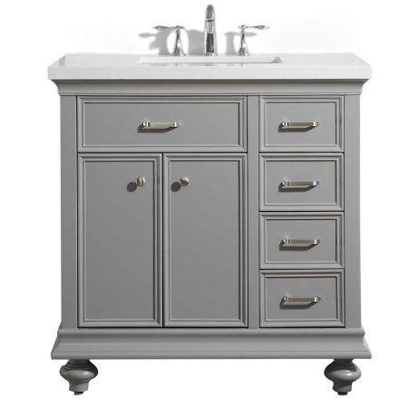 Home Improvement Bathroom Vanities Without Tops Single Bathroom Vanity Bathroom Vanity Base