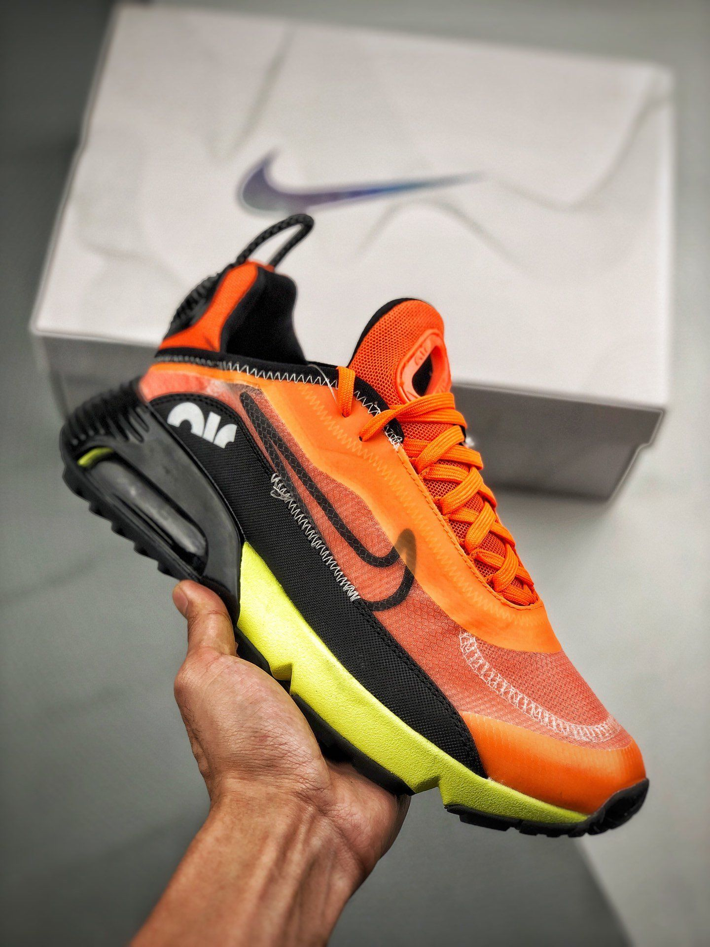 Pin by Sunny Store Room on SunnyStoreRoom Shoes | Nike air