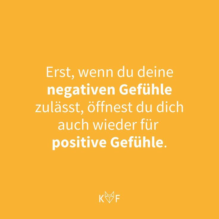 Achtsamkeit lernen und mehr Energie bekommen. weniger Stress im Leben #fitness #dankbarkeit #klarafu...