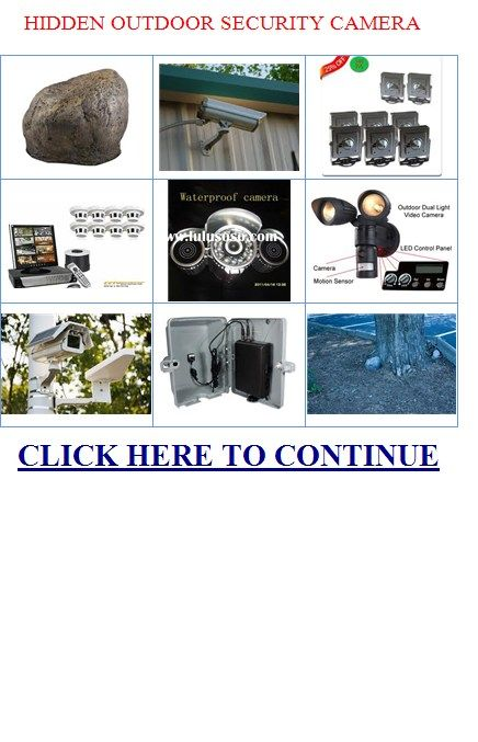 - Just what is the Most Effective Spy Camera To Use in a Business to Get Evidence of Abuse & Wrong Doing? VISIT THIS LINK TO FIND OUT... http://www.spygearco.com/phanthomray-hidden-cameras.php