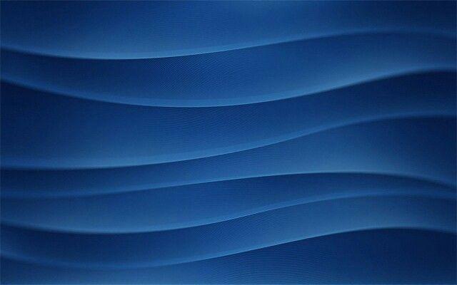 Flowing Rhythm Wallpaper Backgrounds Wallpaper