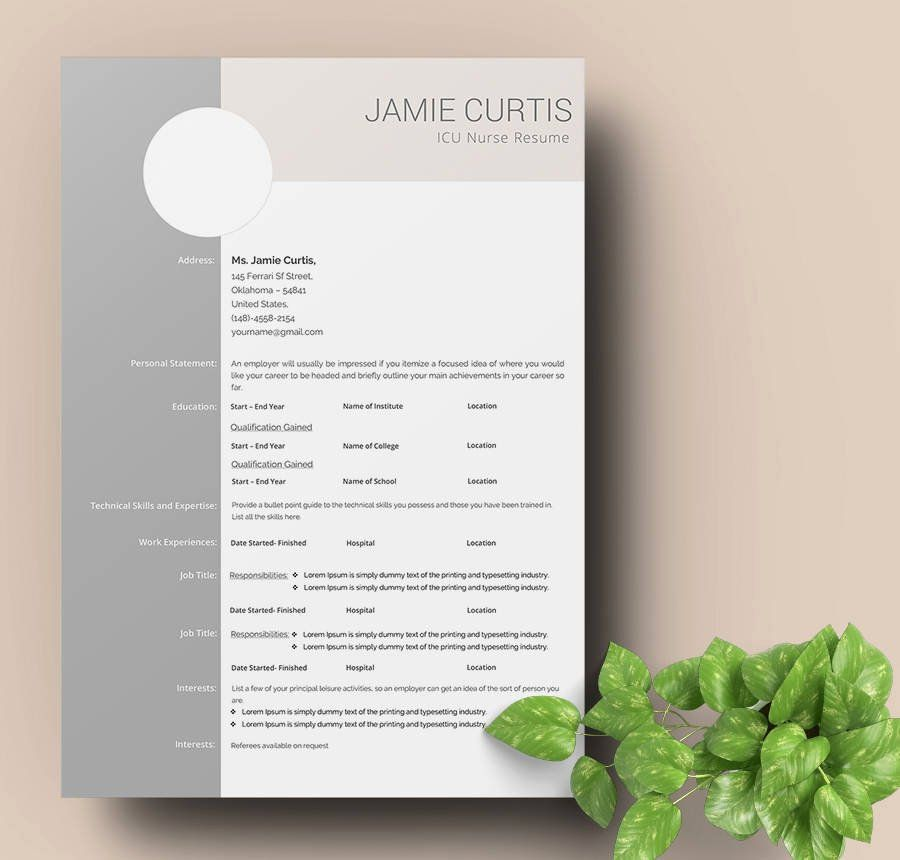 Health Unit Coordinator Job Description Resume Lovely Resume For Unit Clerk For Hospital In 2020 Coordinator Job Job Description Health Unit