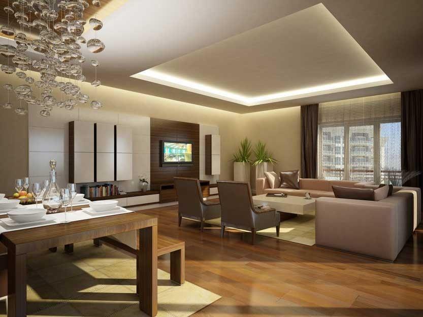 Wohnzimmer Neu Gestalten Tipps Einrichten Ideen Und