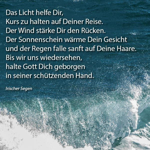Trauerspruch | thoughtful sayings | Grief, Sad und Quotes