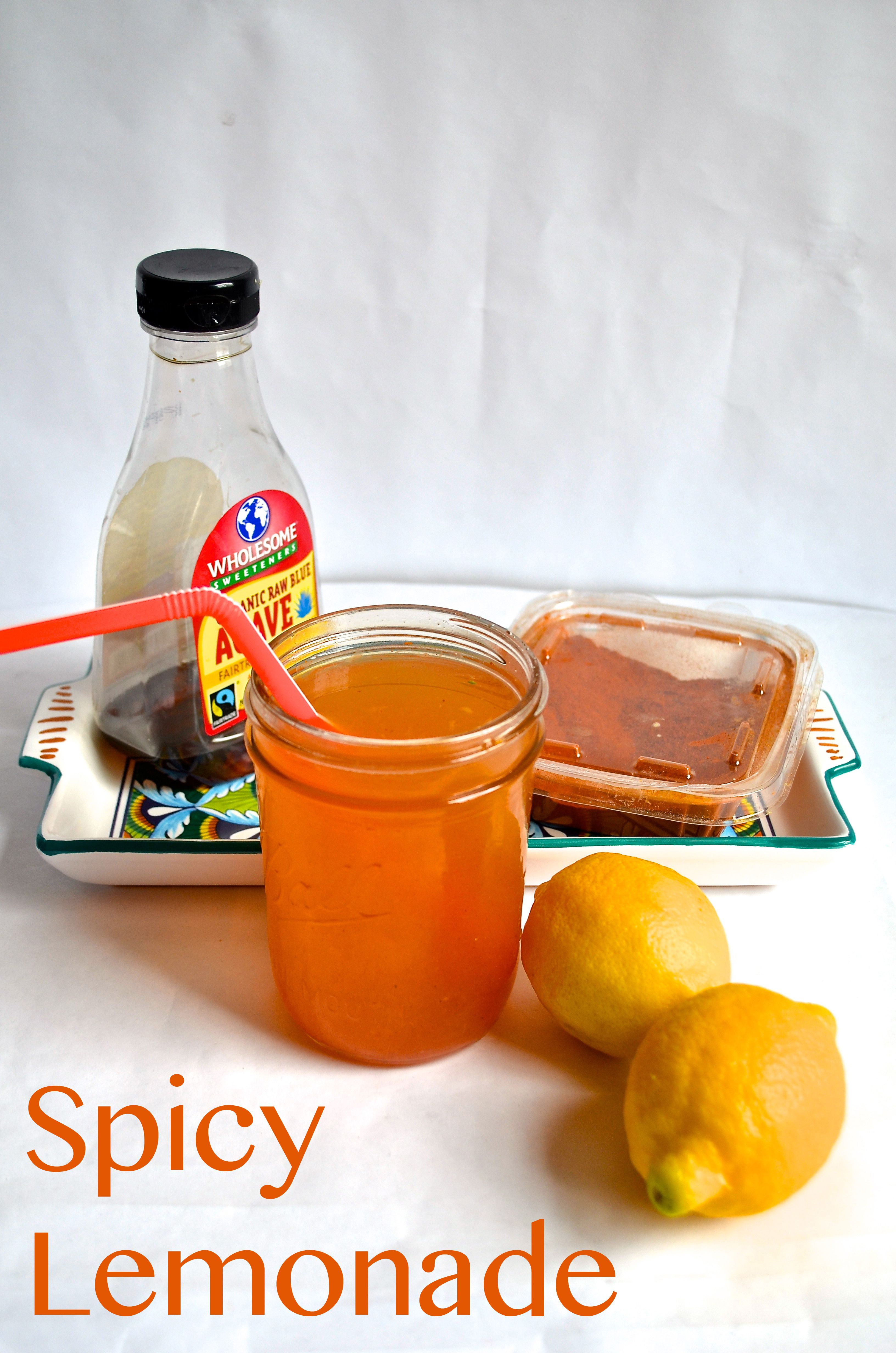 Spicy lemonade pale yellow juicing pinterest blueprint spicy lemonade pale yellow juicing pinterest blueprint cleanse cleanse recipes and cleanse malvernweather Choice Image