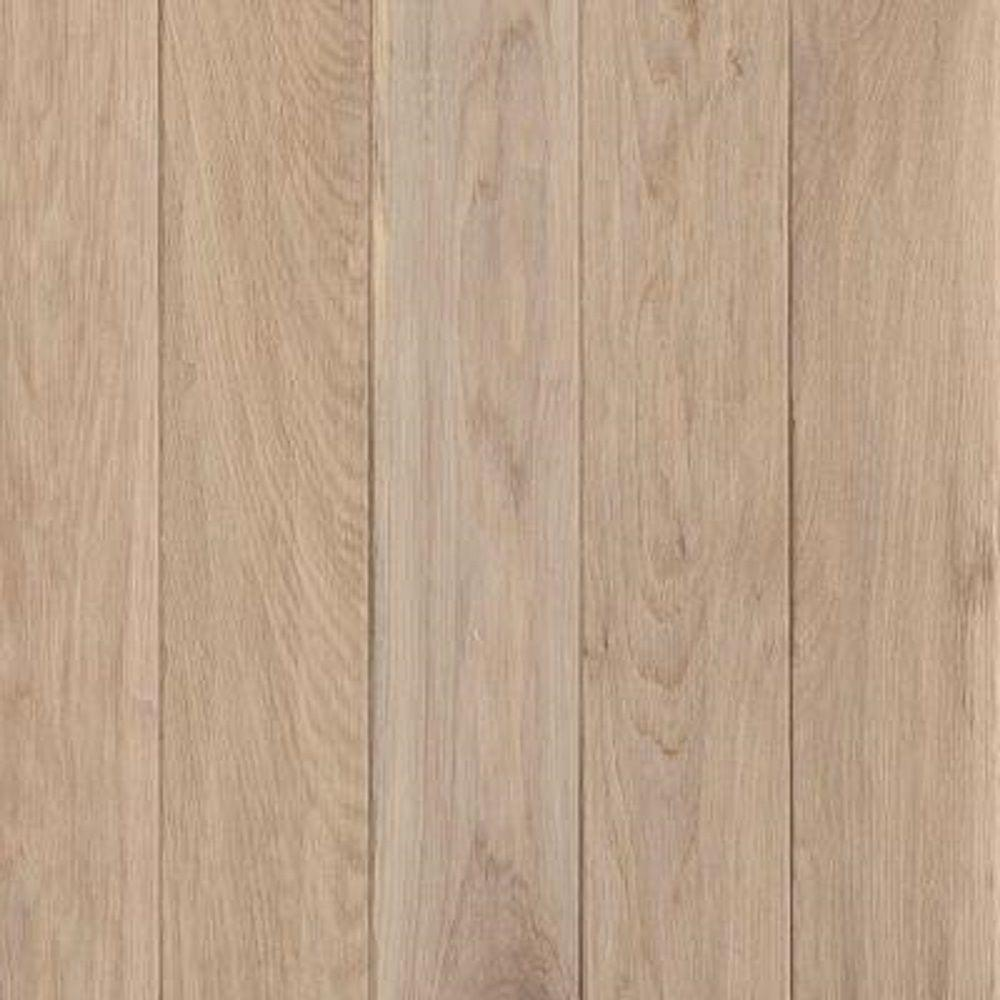 Types Of Kitchen Flooring Ideas: American Vintage By The Sea Oak Solid