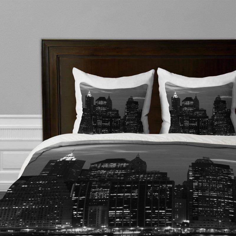 Jung Wilde Zimmer 21 Coole Bettwäsche Für Teenager Wohnideen
