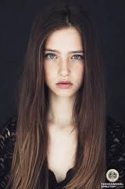 Brown Hair Blue Eyes Model Google Search Brown Hair Blue Eyes Character Inspiration Girl Beautiful Girl Face