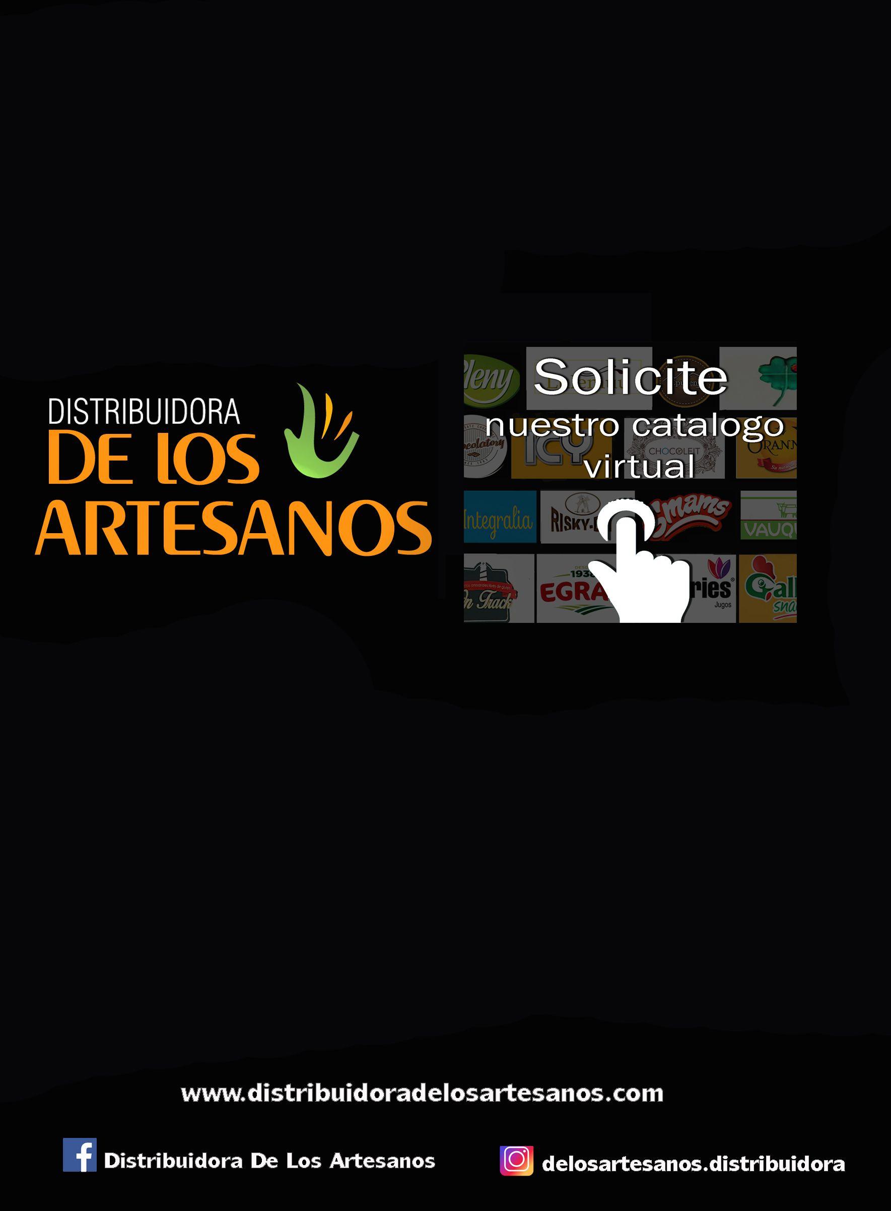Distribuidora De Los Artesanos Hacemos Ventas Mayorista Dietetica A Todo El Pais Artesanos Distribuidor Mayorista