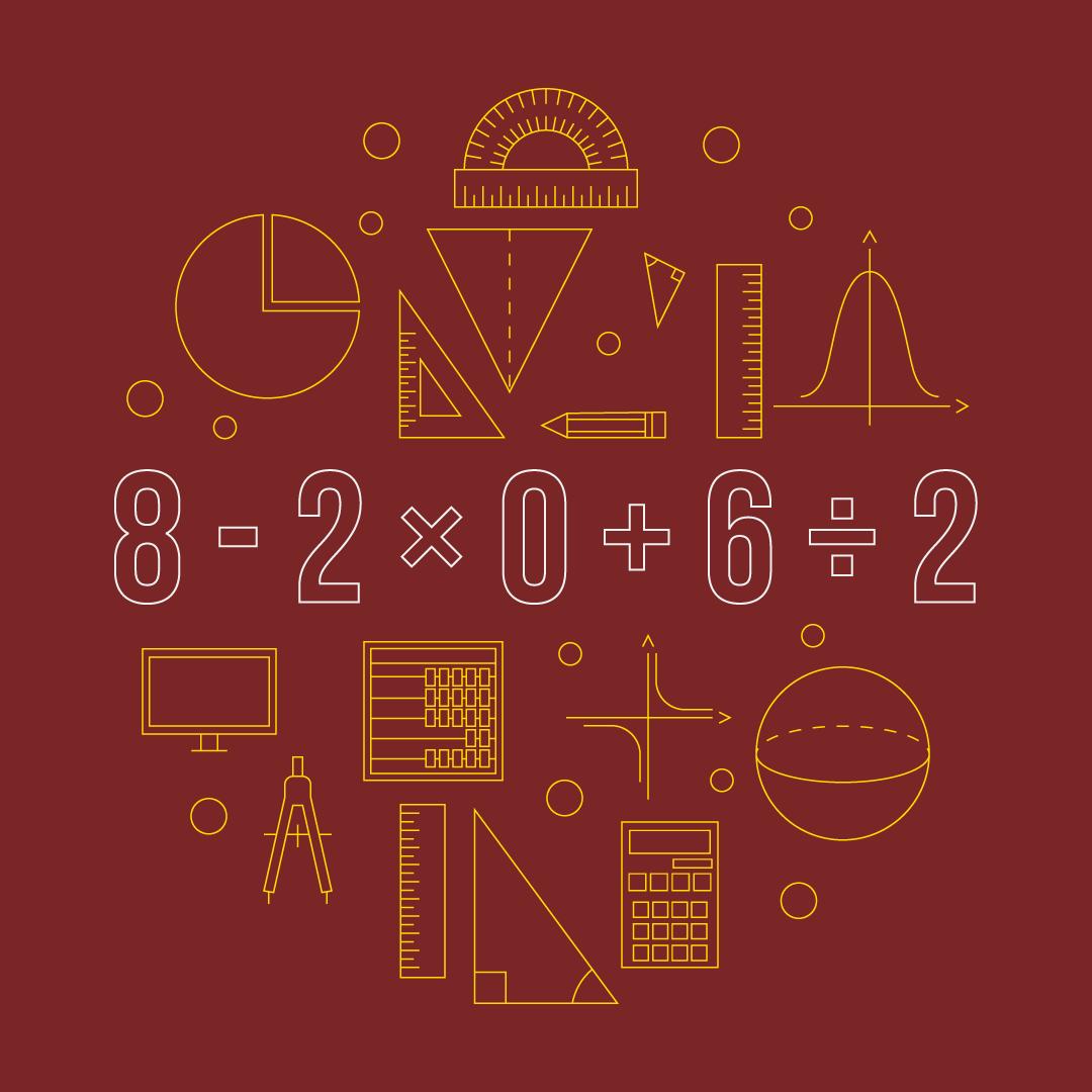 Mathway #ProblemOfTheWeek: Simplify | Higher Level Math Problems ...
