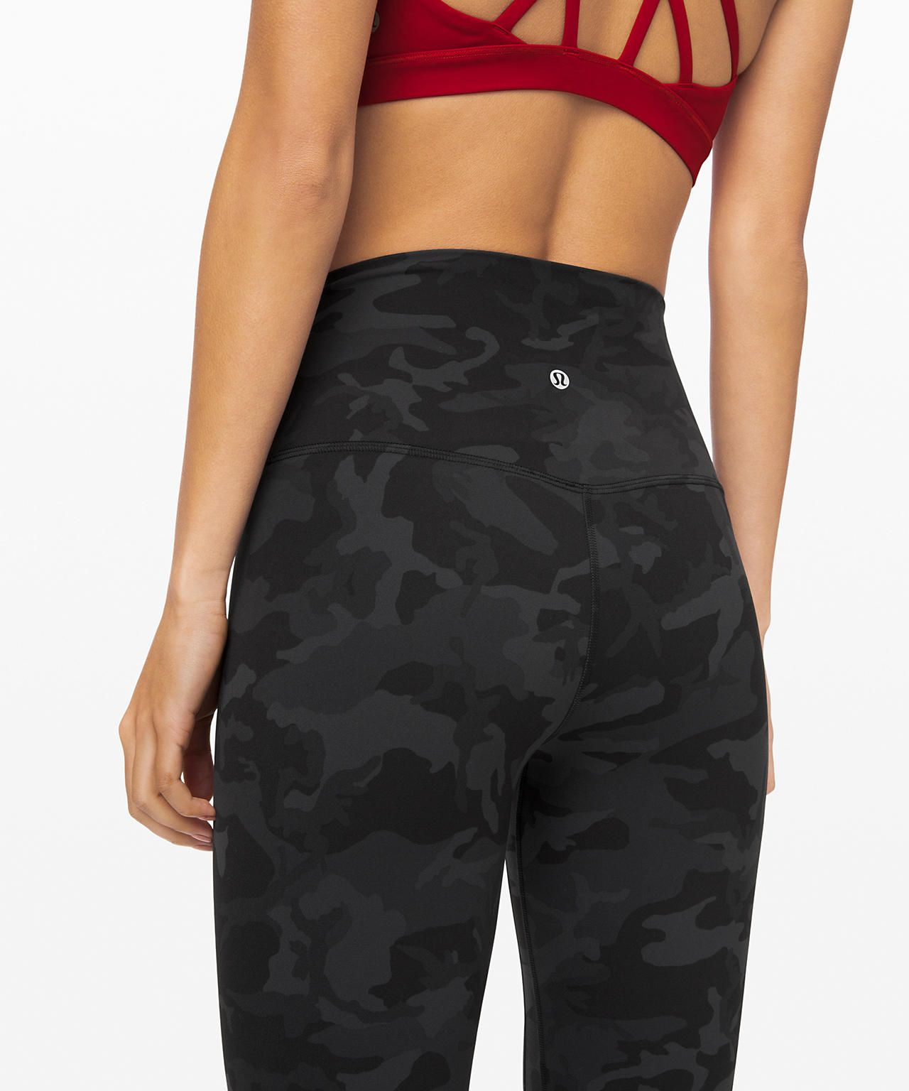 Align Pant 28 Women S Pants Lululemon Outfits Running Clothes Women Pants For Women