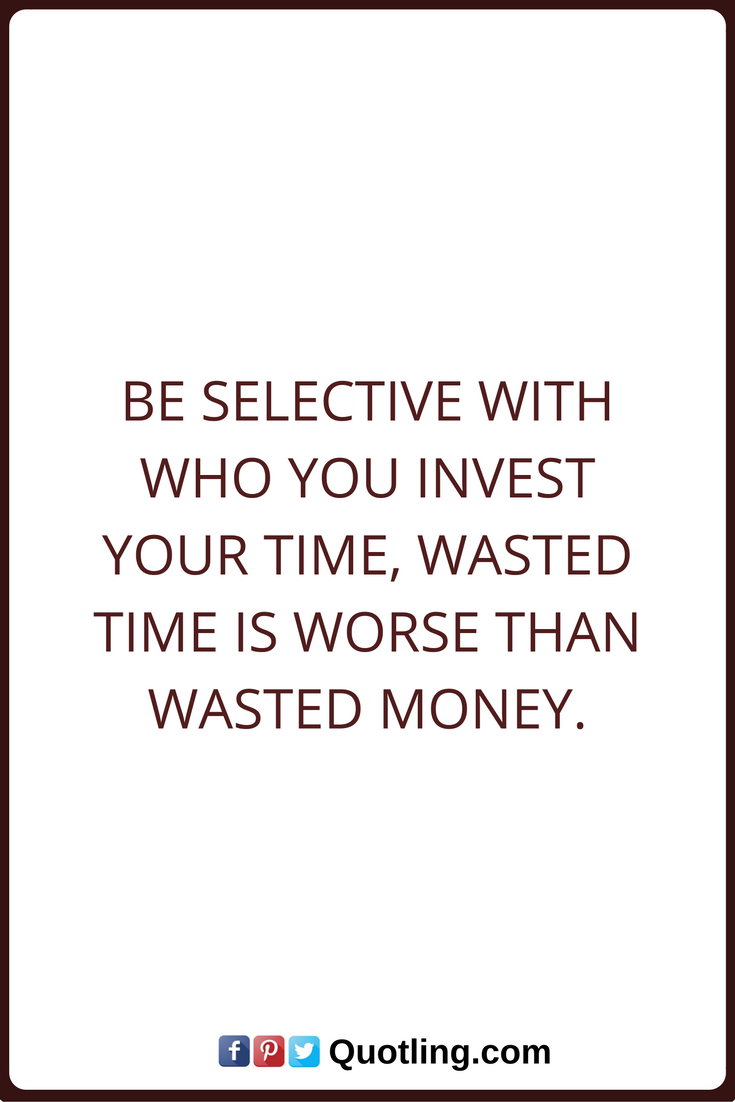 Quotes About Being Careful Selective Wwwtopsimagescom