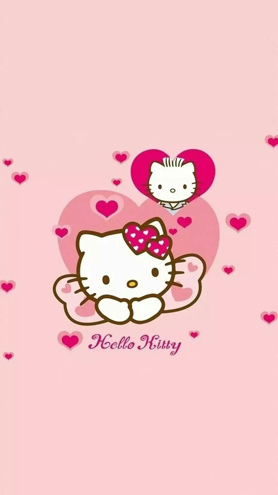 Good Wallpaper Hello Kitty Samsung Galaxy - 798a3e43f24938a3015da0c5fcef718b  2018_307539.jpg