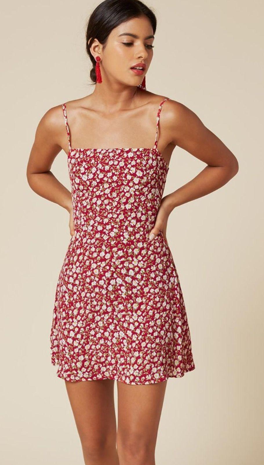 Fantástico La Boda Vestido De Surrey Alquiler Colección - Ideas de ...
