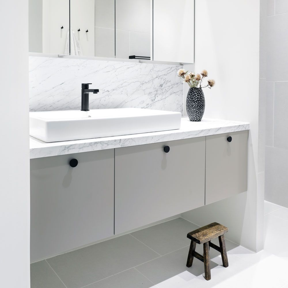 A S Helsingo Quality Kitchens And Wardrobes With Ikea Cabinets Frames Ingaro Bathroom In The Bathroom Furniture Rustic Bathroom Vanities Diy Bathroom Remodel
