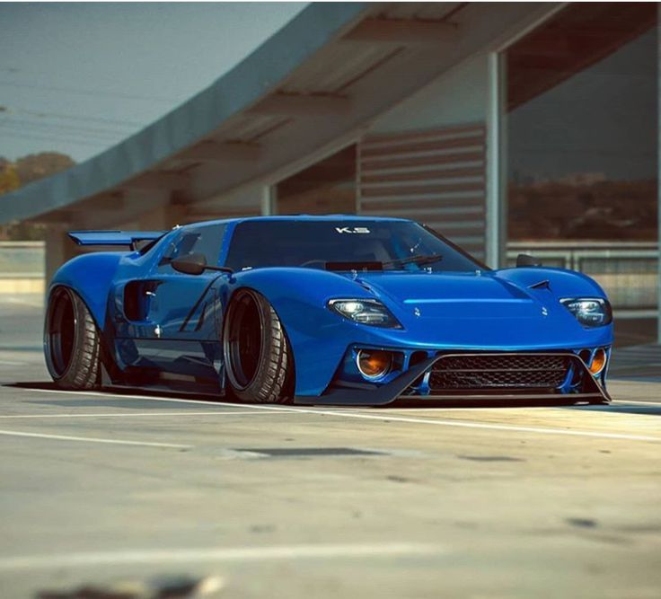 Best Sports Cars Illustration Description Ford Gt Ford Racing History Pinterest Car Illustration Ford Gt And Sports Cars