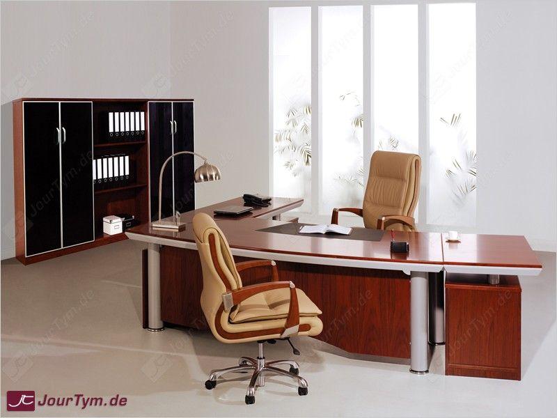 Buromobel Teramo In 2020 Home Decor Furniture Home