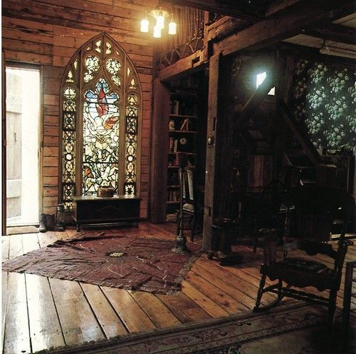 inspirational homes - Google Search