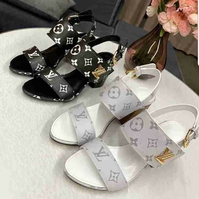 fe189552cb1a LOUIS VUITTON SHOES  225 ( TAKING DEPOSITS OF  50 FOR ORDERS ONLY ...