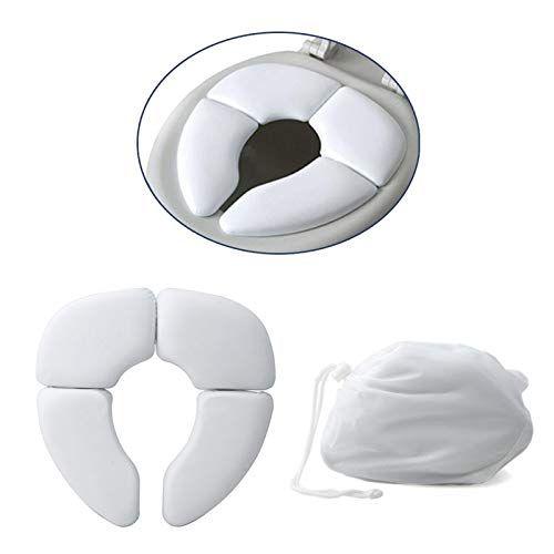 27b29135c7c9f Best Quality - Potties - New Soft Portable Folding Child Baby Toilet ...