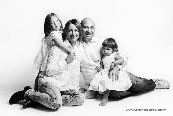 Ritratti Bambini ~ Ritratti bambini torino studio fotografico ivana porta torino