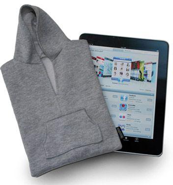 funda-sudadera-ipad-tablet-1b