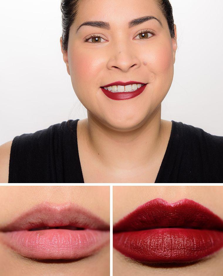lipstick diva | lip colors | mac diva lipstick, mac diva, mac makeup