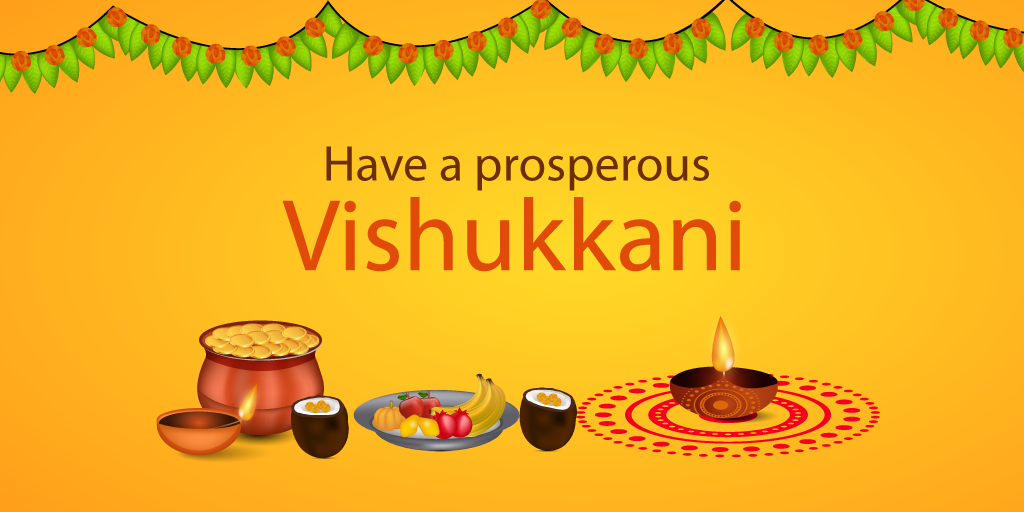 Wikipedia Krishna Temple New Year Celebration Volunteers Around The World