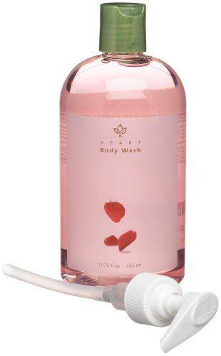 garden botanika. Garden Botanika Heart Body Wash, 16.9 Ounce Bottle By Botanika. $32.00 S