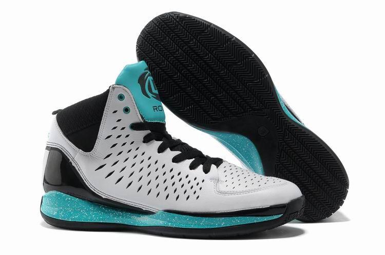 Derrick Rose Adidas,Derrick Rose Shoes| Adidas Derrick Rose Sale