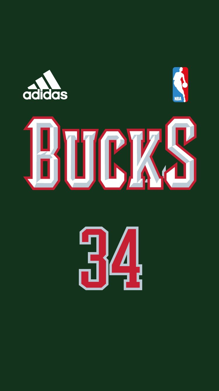 Pin By Trevor Gibbons On Free IPhone 6 NBA Jersey Wallpaper Project