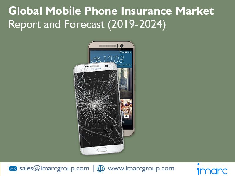 Mobile Phone Insurance Market Size Share In 2020 Industry