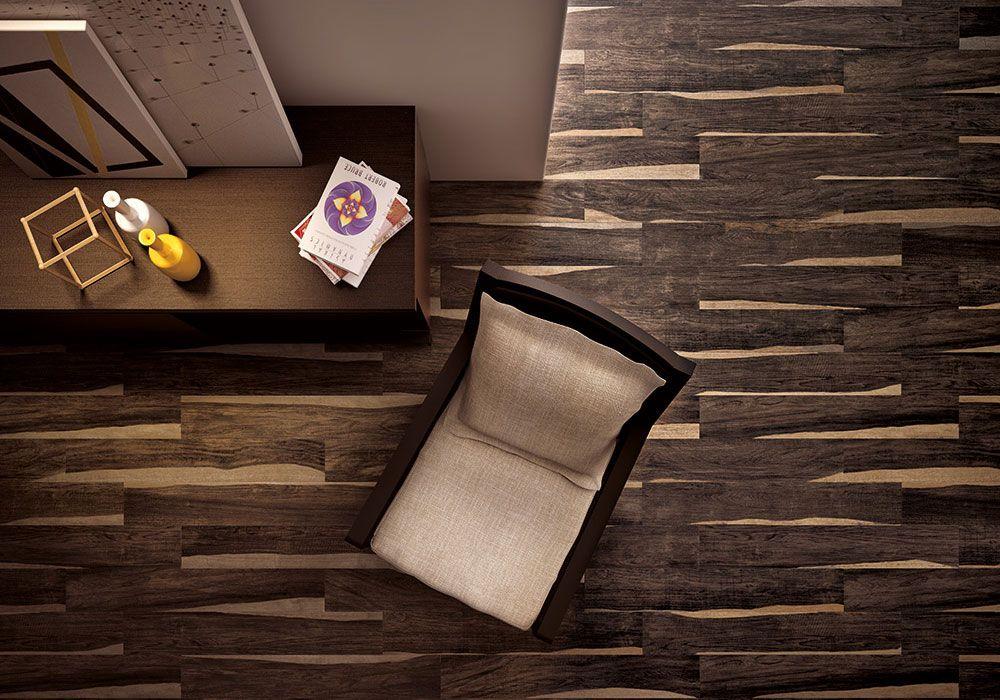 Floor Tiles Now In Stock Wood Pinterest Flooring Tiles And