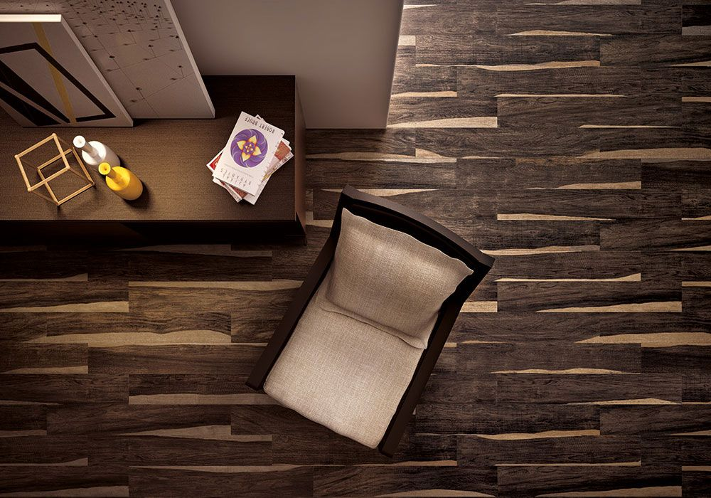 Tiles direct bangor northern ireland tiles bangor wooden flooring tiles direct bangor northern ireland tiles bangor wooden flooring bangor laminate flooring bangor ppazfo