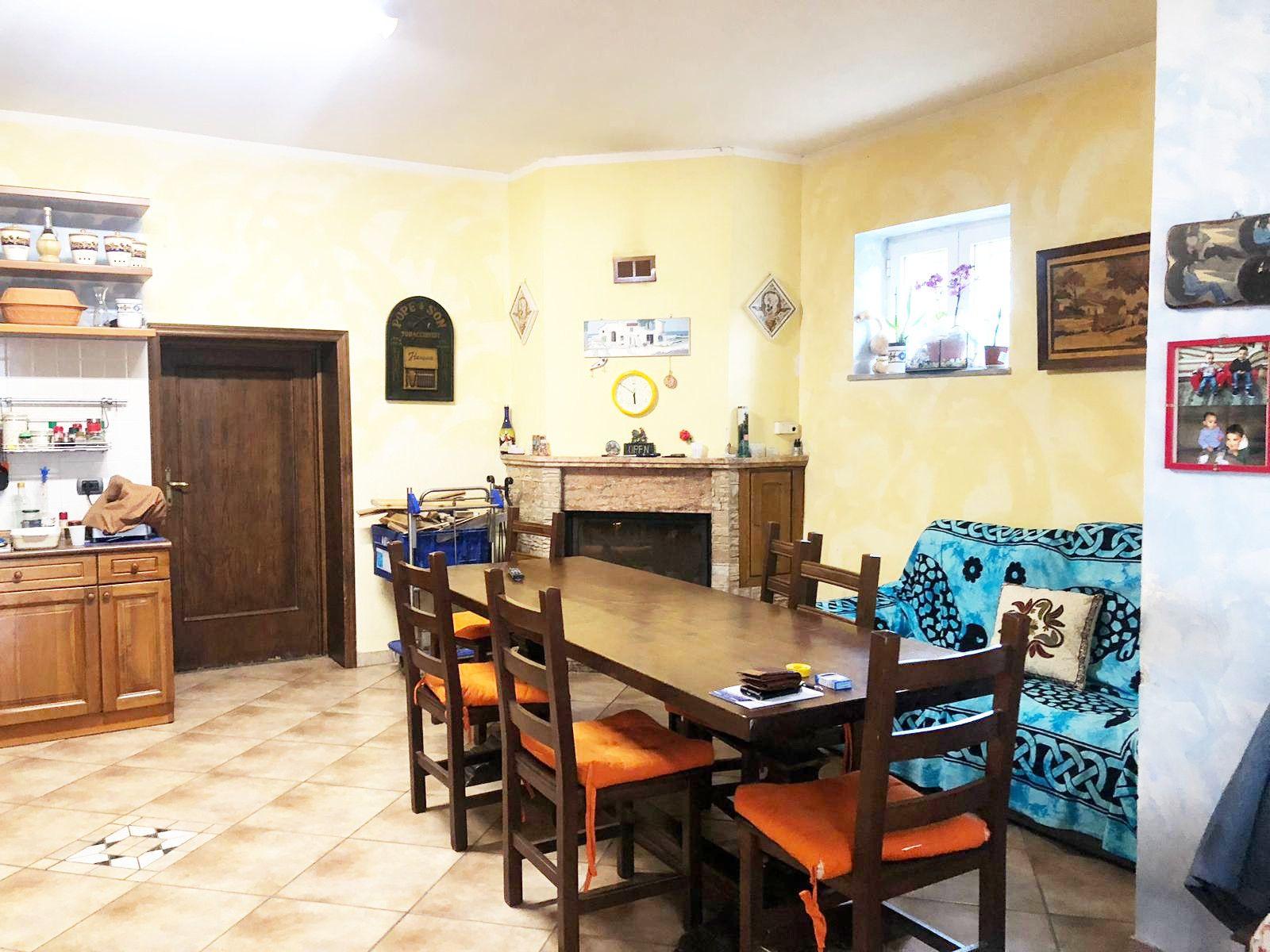 Villa singola € 250000 (Rif. 2609) Villetta singola di