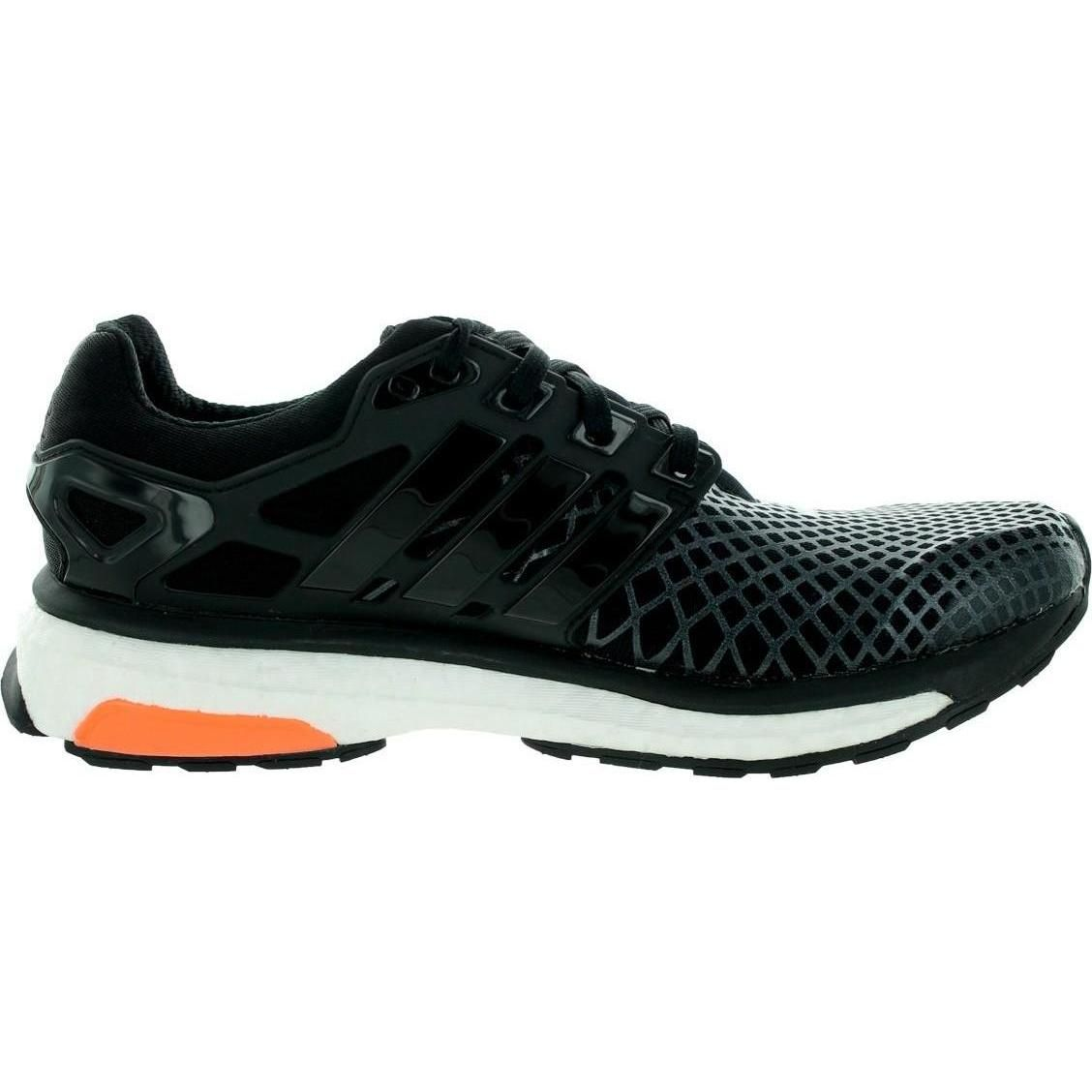 low cost fad83 ebdac Khloe Kardashian wearing Adidas Energy Boost 2 Atr Running Shoes