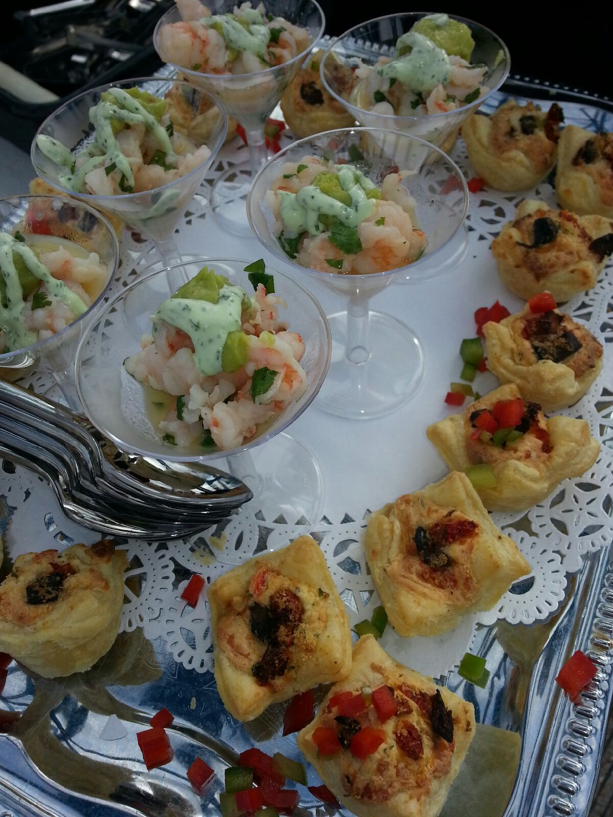 Pin on Weddings & Events in Sunny Florida efscatering