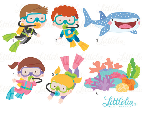 20+ Animal Diving Into Water Clipart