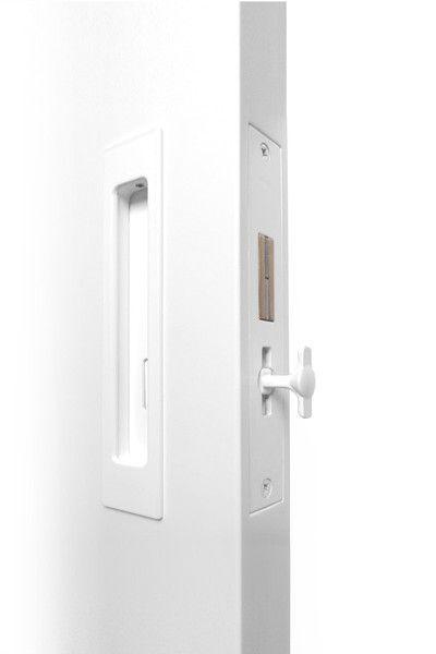modern pocket door hardware. Door Handles · Halliday+Baillie : Modern Pocket Hardware U