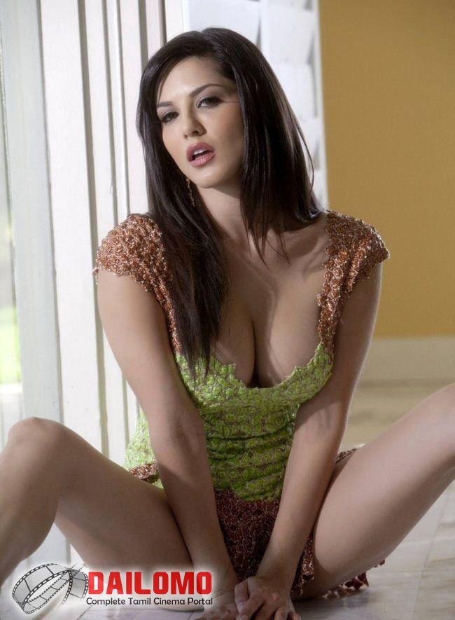 Pussy Natürliche Frauen anal Fingersatz Masturbation the kind woman