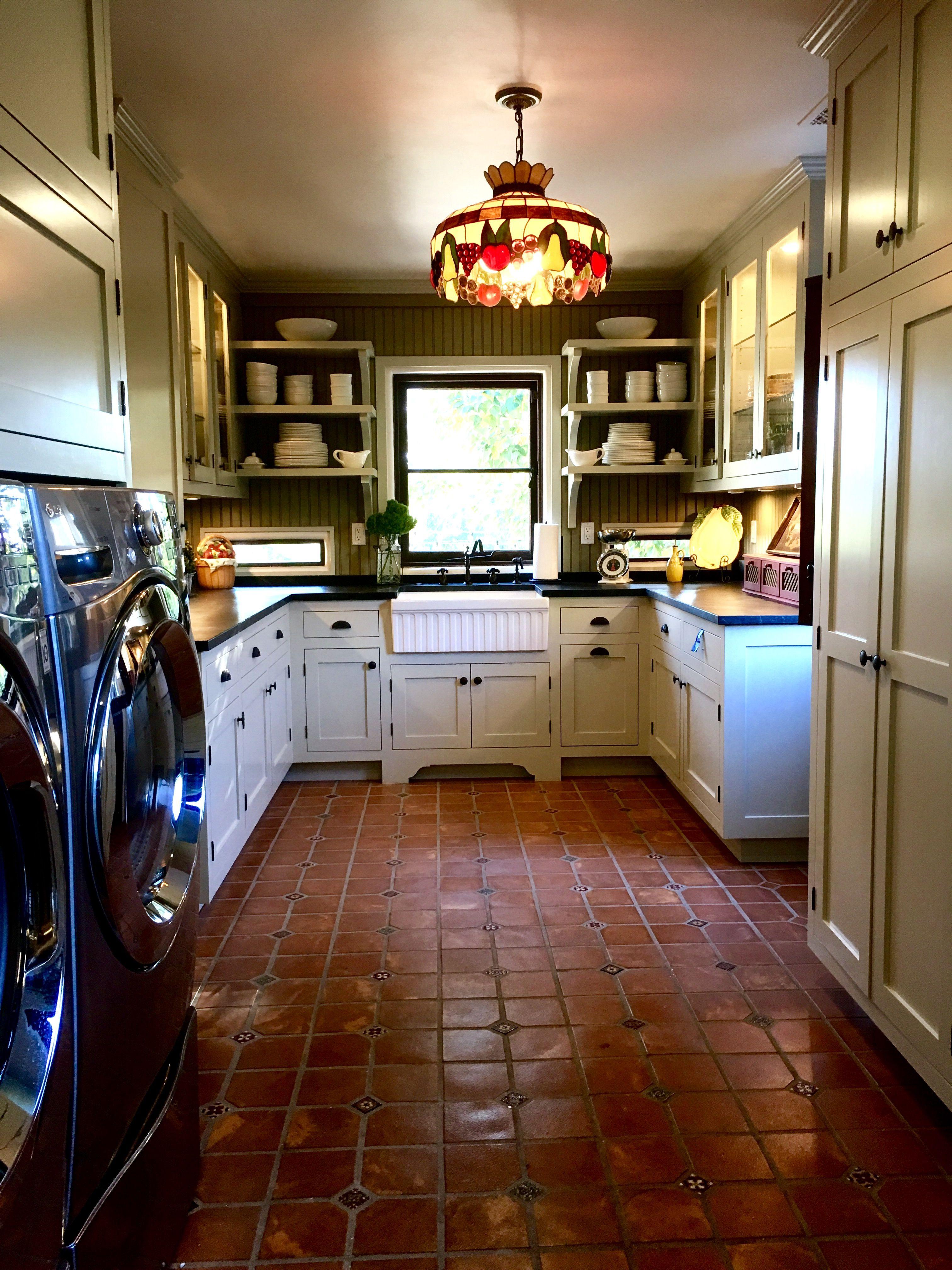 Debra Terrell Designs Kitchen Cabinets Design Home Decor
