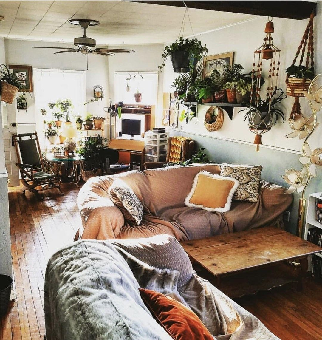 Reddit The Front Page Of The Internet Home Decor House Interior Home
