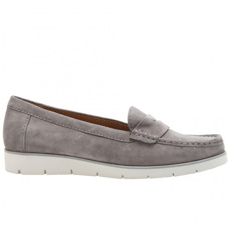 Gabor Shoes Gabor Casual Mocassins Femme